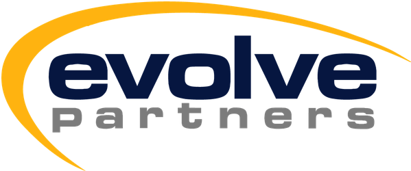 Los Angeles, CA IT Services Company Logo Image - Evolve Partners, Inc.